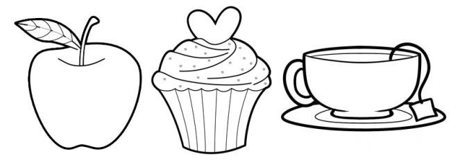 how-to-draw-tea-tea-step-4_1_000000075607_3