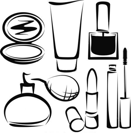 stock-vector-cosmetics-63606985
