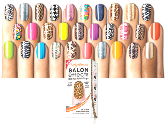 BBR-Sally-Hansen-Salon-Effects
