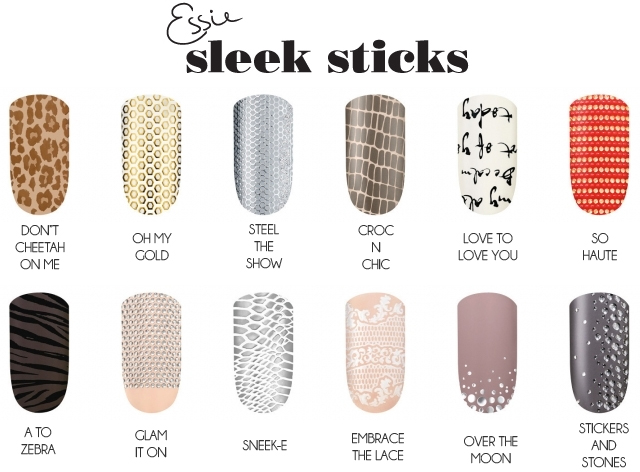 essie-sleek-sticks-collection-nail-apps