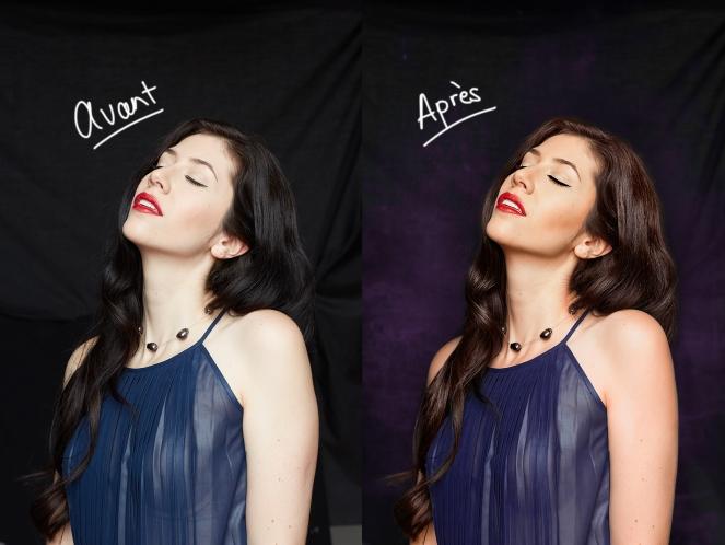 avant-apres-aa