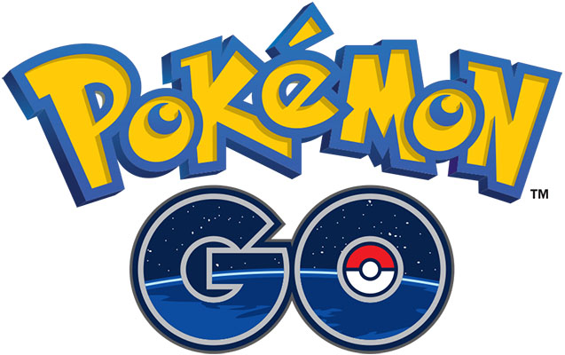 pokemon_go_logo_app_mobile.jpg