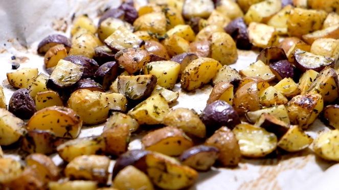 patatesfinesherbes